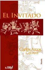 """No se puede mostrar la imagen """"http://www.editorialelconejo.com/images/libros/elinvitado.jpg"""" porque contiene errores."""